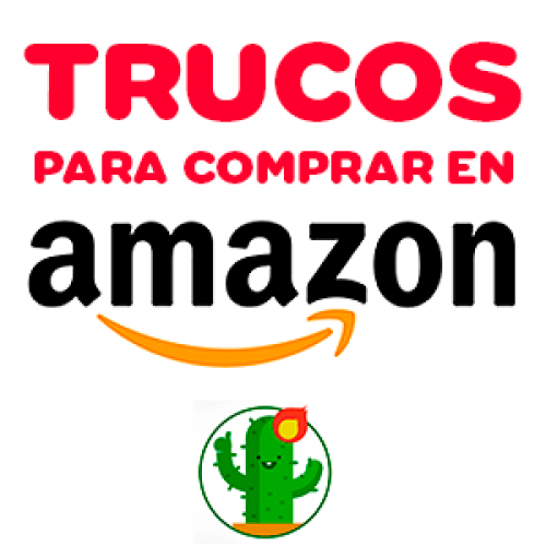 348848b5f4891 Los mejores trucos para comprar barato en Amazon
