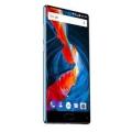 Ulefone Mix 4GB 64GB en negro o azul