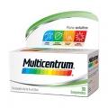 Multicentrum 90 comprimidos en Amazon