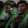 2 meses de Xbox Game Pass Ultimate