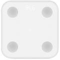 Báscula Xiaomi Mi Body Fat Scale en Fnac