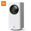 Xiaomi Dafang 1080 Smart Monitor Camera en Lightinthebox