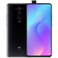 Xiaomi Mi 9T Global de 6GB 64GB en AliExpress