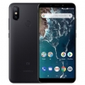 Xiaom Mi A2 6GB 128GB en PowerPlanetOnline