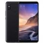 Xiaomi Mi Max 3 4GB 64GB Versión Global en AliExpress