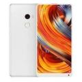 Xiaomi Mi Mix 2 Special Edition al precio más bajo en AliExpress