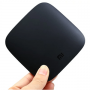 Xiaomi Mi TV Box Versión Internacional en Aliexpress Plaza