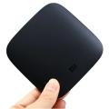 Xiaomi Mi TV Box Versión Internacional en Aliexpress