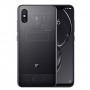 Xiaomi Mi8 Explorer Edition en Aliexpress
