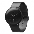 Reloj Xiaomi Mijia Quartz en Geekbuying