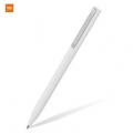 Bolígrafo Xiaomi Mijia Gel Pen