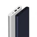 Xiaomi Power Bank 2 de 10000 mAh y 2 puertos