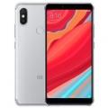 Xiaomi Redmi S2 3GB 32GB Global
