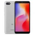Xiaomi Redmi 6A 2GB 16GB Versión Global en Banggood