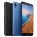 Xiaomi Redmi 7A 2GB 16GB Versión Global en AliExpress