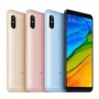 Xiaomi Redmi Note 5 3GB 32GB en AliExpress