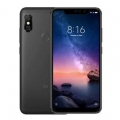 Xiaomi Redmi Note 6 Pro 4GB 64GB Versión Global en AliExpress
