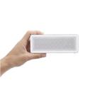 Altavoz Xiaomi al mejor precio en Gearbest