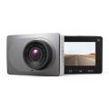 Yi Dash Camera para coche en Amazon