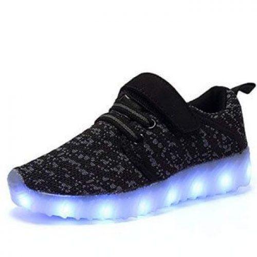 d8eff649 Zapatillas con luces: guía y ofertas | Mepicaelchollo.com