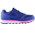 Zapatillas Nike en Aliexpress