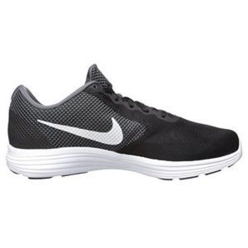 09622a45f42c7 Las mejores ofertas en zapatillas de running para hombre y mujer ...