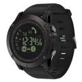 Smartwatch Zeblaze Vibe 3 en AliExpress